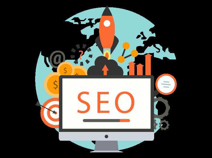 SEO - Optimizare Site | Optimizare SEO | Search Engine Optimization | Optimizare Google | Optimizare pentru motoarele de cautare