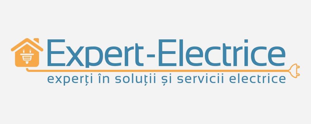 Design logo - Design sigla - Design logo site