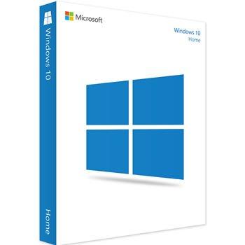 Instalare Windows 10 Home | Instalare Windows 10 Pro | Instalare Windows 10 Enterprise | Instalare Windows 8.1 | Instalare Windows 8 | Instalare Windows 7 Pro | Instalare Windows 7 Ultimate | Instalare Windows XP | Instalare Windows Server