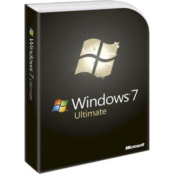 Instalare Windows 7 Starter | Instalare Windows 7 Home Edition | Instalare Windows 7 Professional Edition | Instalare Windows 7 Enterprise Edition | Instalare Windows 7 Ultimate Edition