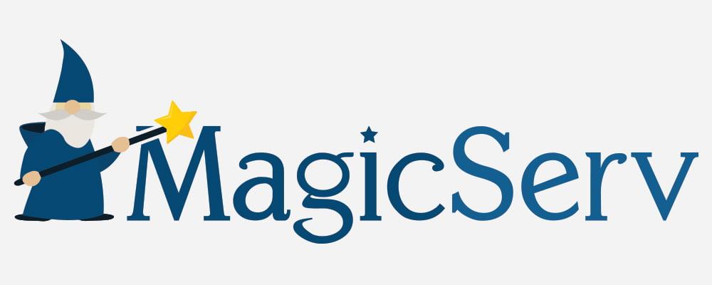 Logo - Sigla - Design Logo - Design Sigla - Logo Site - Logo Carti de Vizita