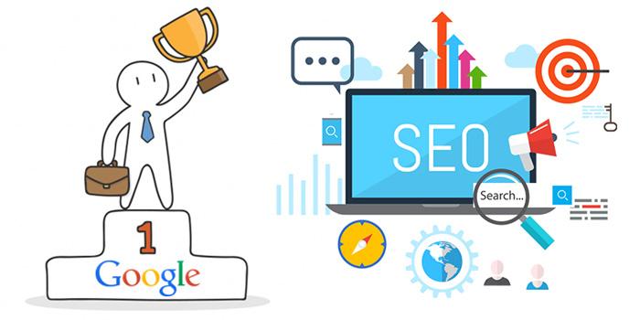 Promovare Web | Promovare Online | Promovare Site | Promovare Google | Promovare Facebook | Promovare Instagram | Promovare Twitter | SEO offpage